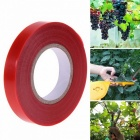 Garden-Plant-Tying-Tapetool-Tapener-Machine-Branch-Hand-Tying-Machine-Tool-Tapener-Vegetable-Stem-Strapping-Red-Tape