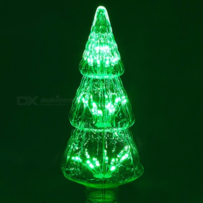 unique light from sky pictures to pin on pinsdaddy led starry sky led lamp tree style decorative 225