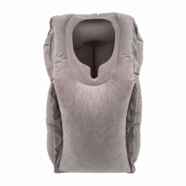 Portable-Soft-Air-Inflatable-Travel-Pillow-PVC-Flocking-Head-Neck-Rest-Support-Cushion-For-Neck-Body-Sleeping-Chin-Head-Support