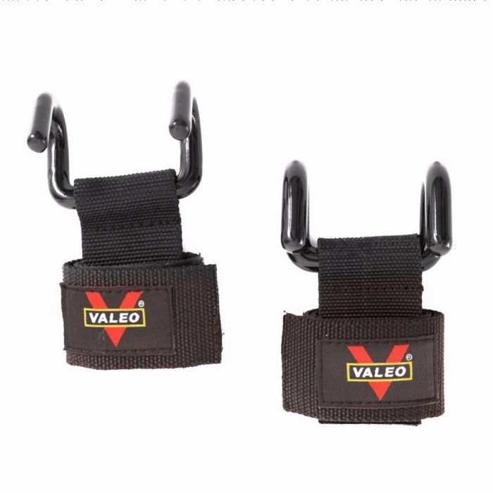1 Pair Adjustable Weight Lifting Steel Hook Grips, Fitness Gym Wrist Wraps, Strength Training Straps Support Wristbands blackWrist Supports<br>Description<br><br><br><br><br>Type: Weight Lifting Glove <br><br><br>Brand Name: GYMFORWARD <br><br><br><br><br><br><br><br><br><br><br><br>Description:<br><br><br>Color:black<br><br><br>Material:steel hook + thick ribbon<br><br><br>Size:1 cm thickness of steel hook<br><br><br>&amp;nbsp;<br><br><br>Features:<br><br><br><br>high quality material,wide ribbon and velcro <br><br><br>1 cm&amp;nbsp;thick steel wire,more durable,will NOT brake,more safety <br><br><br>Adjustable velcro which easy take off or put on,convenient to use when&amp;nbsp;Musculation Training of body building<br>