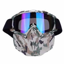 Lightweight-Windproof-Bike-Cycling-Eyewear-Face-Mask-Bicycle-Motorcycle-Goggles-Glasses-for-Winter-Sports-Ski-Snowboard-3