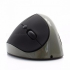 1600-DPI-Ergonomic-Vertical-USB-24GHz-Wireless-Computer-Mouse-Cordless-Optical-Gaming-Mice-for-PC-Laptop-Gamer-Gray