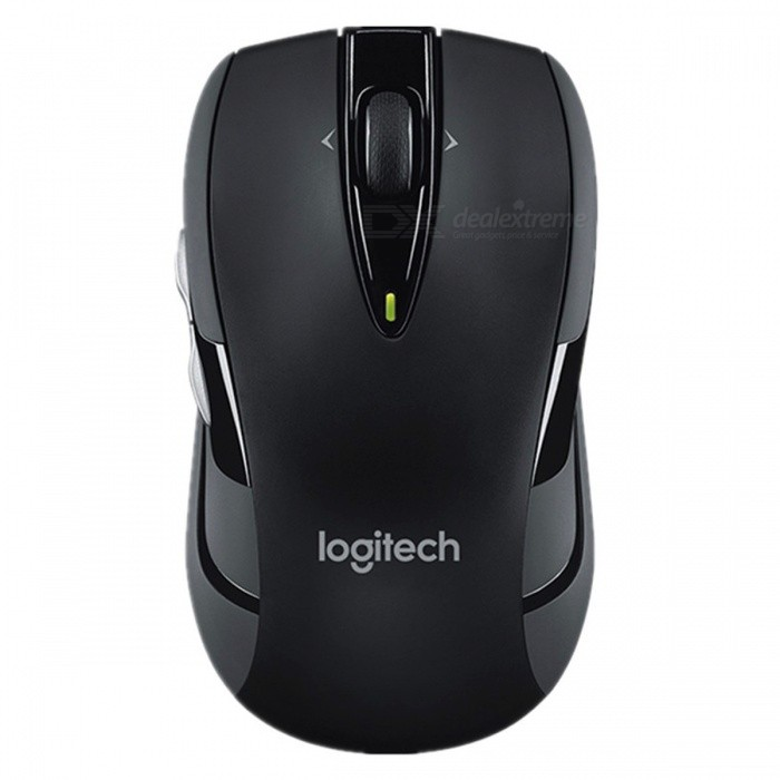 Logitech M545 Portable 1000 DPI 2.4Ghz USB Optical Wireless Mouse, Silent Gaming Mice for Computer Laptop RedWireless Mouse<br>DescriptionApplication: Desktop,For Home Use,Laptop,For Video Game,For Office Use,CreativeHand Orientation: Both HandsBrand Name: LogitechType: 2.4Ghz WirelessWi-Fi Range: 10mTracking Method: OpticalOptical Resolution: 1000 DPIPackage: YesWireless Technology: 2.4GHzTime to market: Apr-13Style: 3DGross Weight: 75gLogitech Model: M545Interface Type: USBNumber of Buttons: 5Operation Mode: Opto-electronicDPI: 1000Power Type: BatteryNumber of Rollers: 1<br>