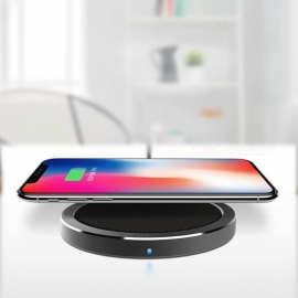 ROCK-Fast-Charging-Qi-Wireless-Charger-for-IPHONE-X-8-Plus-Samsung-Galaxy-Note-8-S8-S7-edge-S6-Qi-Enabled-Devices-Universal