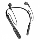 Baseus-S16-Bluetooth-Wireless-Earphones-with-Microphone-Bluetooth-Sports-Running-Headphones-for-Mobile-Phones-Black