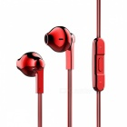 Baseus-H03-Cool-Bass-Sound-Sport-35mm-Wired-In-Ear-Earphone-with-Microphone-for-Mobile-Phone-Xiaomi-IPHONE-Etc-BLUE