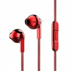 Baseus-H03-Cool-Bass-Sound-Sport-35mm-Wired-In-Ear-Earphone-with-Microphone-for-Mobile-Phone-Xiaomi-IPHONE-Etc-RED