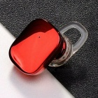 Baseus-Mini-Stereo-Wireless-Bluetooth-In-Ear-Earphone-Earpiece-Headset-with-Mic-for-IPHONE-5-6-7-Samsung-S8-Red