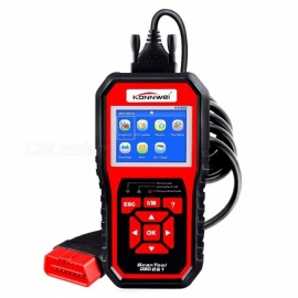 OBDII-OBD-2-Automotive-Car-Scanner-KONNWEI-KW850-Multi-languages-Auto-Diagnostic-Tool-Better-Than-AL519-Autoscanner-in-Russian-Free