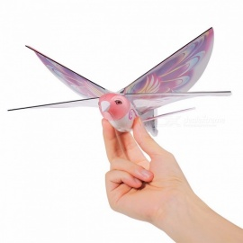 GOOLRC-Remote-Control-Bird-Style-RC-Toys-24GHz-Simulation-E-Bird-Butterfly-Flying-Control-Bird-Toy-for-Kids