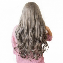 SHANGKE-7-Colors-26-Long-Wavy-Colored-Hair-Wigs-Heat-Resistant-Synthetic-Wigs-Natural-Female-Hair-Pieces-26inches