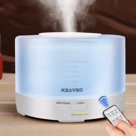 Remote-Control-500ml-Ultrasonic-Air-Aroma-Humidifier-With-7-Color-LED-Lights-Electric-Aromatherapy-Essential-Oil-Aroma-Diffuser