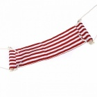 Premium-Adjustable-Desk-Feet-Hammock-Feet-Rest-Pedal-Foot-Chair-Care-Tool-Hammock-for-Office-Home-Outdoor-red-stripe