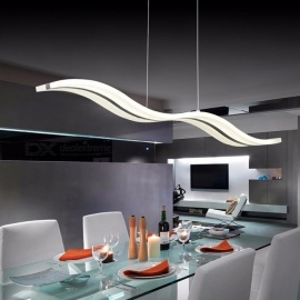 Stylish-Dimmable-Modern-LED-Chandeliers-Chandelier-Lights-110V-220V-Lampadario-with-Control-for-Dinning-Room-Bedroom-Studyroom-31-40W