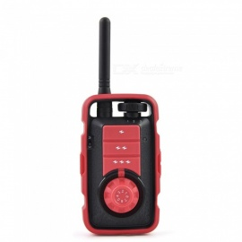iPets-610-1-High-Quality-800M-Rechargeable-And-Waterproof-Vibration-Electric-Shock-Dog-Collar-with-Beep-UK