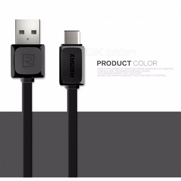 REMAX Portable Type-C to USB3.0 Data Transfer Cable, USB-C Fast Charging Charger Cable for Macbook/Xiaomi/Huawei/LG 1m/WhiteCables<br>Description<br><br><br><br><br>Compatible Brand: LG,Nokia<br><br><br>Features: Reversible<br><br><br><br><br>Type: Type C<br><br><br>Brand Name: Remax<br><br><br><br><br>Has Retail Package: Yes<br>