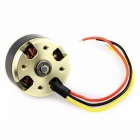 Original Hubsan 1806 1650KV CCW / CW Brushless Motor H501S-07/H501-08 for Hubsan X4 H501S H501C RC Quadcopter RC Drone Parts CW