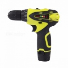 KALAIDUN-12V-Mobile-Electric-Drill-Power-Tool-Screwdriver-Lithium-Battery-Powered-Cordless-Mini-Drill-Hand-Tool-Green