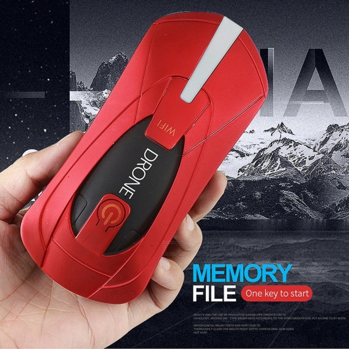 JY018 Professional HD 720P Wi-Fi FPV RC Helicopter Quadcopter, Mini Foldable Selfie RC Drone with 2.0MP Camera  Wifi 200W Red cameraR/C Airplanes&amp;Quadcopters<br>Description<br><br><br><br><br>Type: Helicopter<br><br><br>Features: Remote Control,Model<br><br><br><br><br>Aerial Photography: No<br><br><br>State of Assembly: Ready-to-Go<br><br><br><br><br>Age Range: & 14 years old,Grownups<br><br><br>Package Includes: USB Cable,Original Box,Camera,Operating Instructions,Batteries,Other<br><br><br><br><br>Motor: Brush Motor<br><br><br>Material: Plastic,Carbon Fiber,Metal<br><br><br><br><br>Control Channels: 4 Channels<br><br><br>Controller Mode: MODE2<br><br><br><br><br>Power Source: Electric<br><br><br>Brand Name: SMRC<br><br><br><br><br>Remote Control: Yes<br><br><br><br><br><br><br><br><br><br><br><br><br><br><br><br><br>720P HD foldable mini drone<br><br><br><br><br><br><br><br><br><br><br>Leave<br> the selfie pole at home and live in the age of mechanical innovation! <br>Bring your photos to new heights with this remote operated pocket drone.<br><br> Before using this product, please refer to the manual. This product<br> may require skill to operate using wifi control. Remote control not <br>included.<br>
