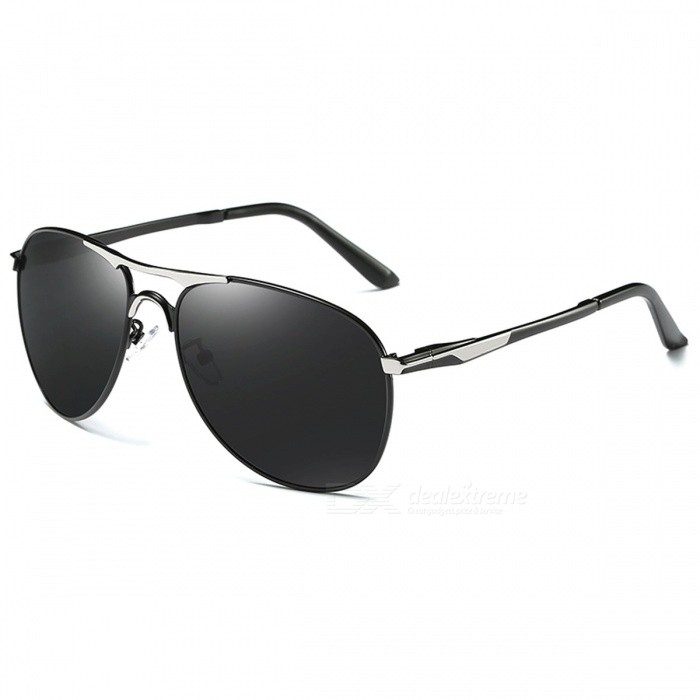 HDCRAFTER High Quality Brand Designer Cool Sunglasses, Polarized 100% UV400 Protection Eyewear for Men blackSunglasses<br>Description<br><br><br><br><br>Eyewear Type: Sunglasses<br><br><br>Item Type: Eyewear<br><br><br><br><br>Style: Round<br><br><br>Department Name: Adult<br><br><br><br><br>Frame Material: Alloy<br><br><br>Lenses Material: Polycarbonate<br><br><br><br><br>Gender: Men<br><br><br>Brand Name: HDCRAFTER<br><br><br><br><br>Lenses Optical Attribute: Polarized,UV400<br><br><br><br><br><br><br><br><br><br>Affiliated fittings: Mirror mirror cloth box of instruction <br><br><br>Mirror mirror cloth box of: Prevent UVA UVB rays polarized light <br><br><br>Gender: Unisex <br><br><br>is_customized: Yes<br>