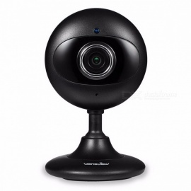 Wansview-K2-Mini-HD-Indoor-IP-Camera-Home-Security-Surveillance-Wi-Fi-Wireless-Baby-Monitor-with-Two-Way-Audio-Night-Vision