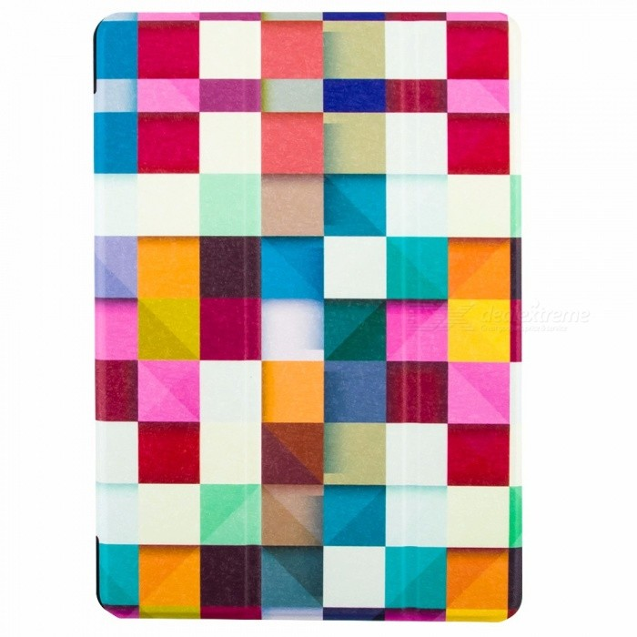 Stylish Protective Cover Case for Huawei MediaPad T3 10 AGS-W09/AGS-L09 T3 9.6