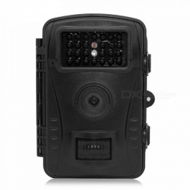 720P-Hunting-Camera-Infrared-940NM-HD-Wide-Angle-Waterproof-Motion-Detection-Outdoor-Hunting-Trail-Camera-IR-Flash-Black-940NM