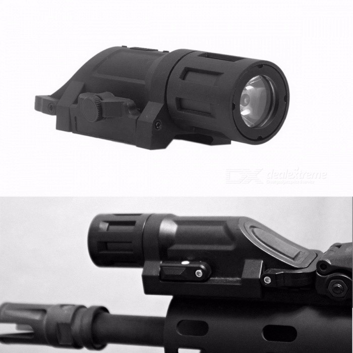 Portable-Mini-Easy-Mounted-Super-Bright-Flash-Light-WML-Tactical-Light-Flashlight-for-Outdoor-Activities-Black