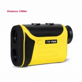 8X-Handheld-Golf-Hunting-Laser-Range-Finder-Distance-Meter-Measurement-Hunting-Monocular-Telescope-Army-Green