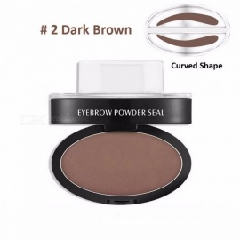 LEEZI-1993-High-Quality-9-Options-Professional-Natural-Eyebrow-Stamp-Beauty-Makeup-Tool-EyeBrow-Powder-Seal-Quick-Makeup-02-straight-shape