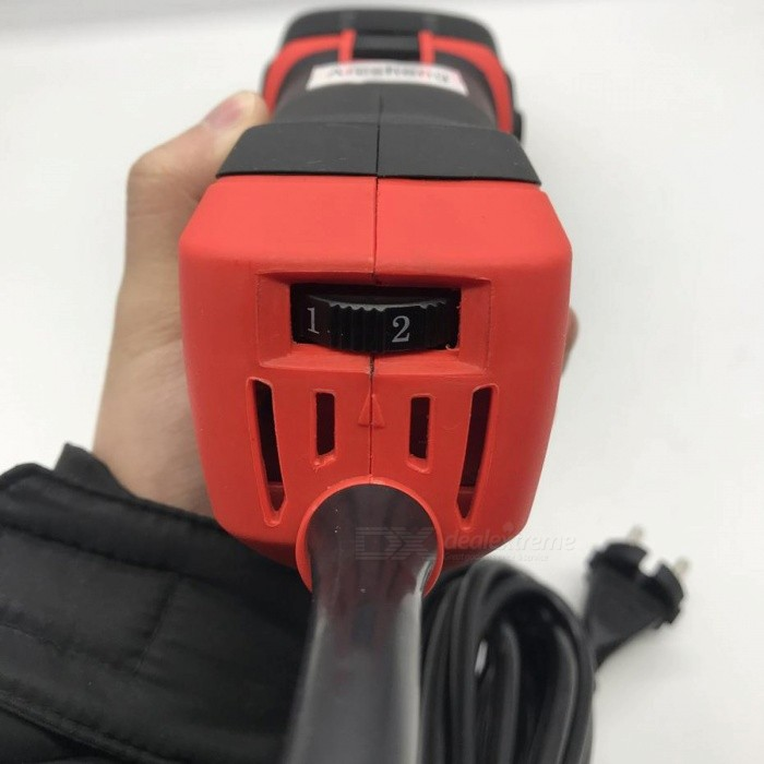 Electric Dual Action Shock and Polishing Machine Tool Car Polisher Cleaner 220V 600W GS CE EMC Approved