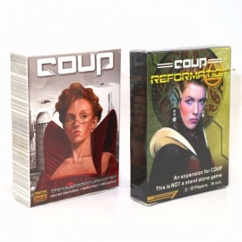 Portable-Premium-Hot-Coup-Full-English-Version-Table-Board-Game-Party-Cards-for-Family-and-Children-Playing
