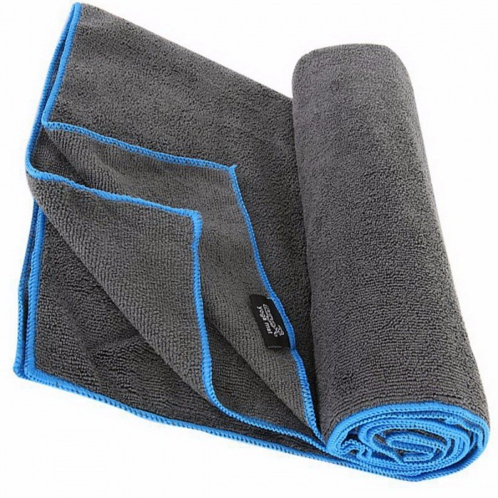 BALIGHT-173*61cm-68*24-Microfiber-Hot-Sale-Quick-Drying-Yoga-Towel-Cover-Blanket-Sports-Accessories-Gray