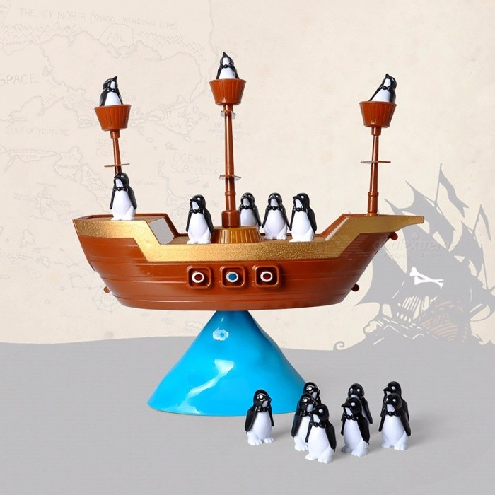 Thrilling-Penguin-Pirate-Ship-Creative-Toy-Do-not-Let-the-Penguins-Fall-into-the-Sea-Desktop-Balance-Game-for-Kids-T241
