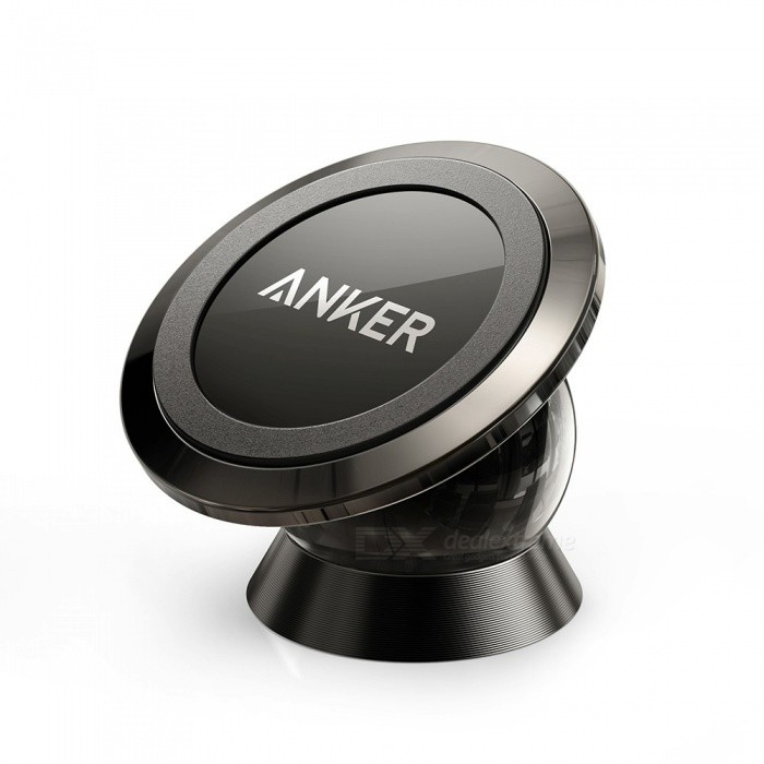 Anker universal magnetic car mount workzone air compressor