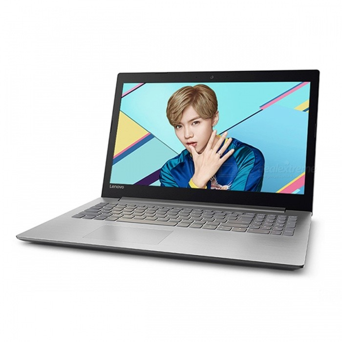 Lenovo Xiaoxin 5000 Notebook, with 15.6 Inches i5-7200U Windows 10 Home Intel Core Dual Core 2.5GHz, 4GB RAM, 1TB HDD