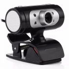 High-Definition-HD-Webcam-1280-x-720-720p-Pixel-4-LED-Web-Cam-Camera-with-Night-Light-For-Computer-High-Quality-usb