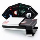 L388-Waterproof-PVC-Poker-With-Aluminum-Box-High-Quality-Black-Plastic-Playing-Cards-Novelty-Collection-Board-Game-Gift-Paper-Box