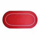 Texas-Holdem-Baccarat-Poker-Chip-Table-Mat-Rubber-Poker-Gambling-Table-Cloth-Casino-Board-Game-(180*90cm-Red)-Red