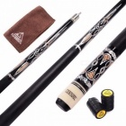 CUESOUL-High-Quality-Billiard-Pool-Cue-Stick-with-13mm-Cue-Tip-Practical-Sticks-Five-Colors-for-Choose-CSPC027