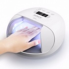 SUNUV-SUN7-Nail-Lamp-48W-Nail-Dryer-for-Gel-Varnish-with-30pcs-LEDs-Battery-Choice-Fast-Dry-Nail-Drying-Machine-SUN7-no-battery