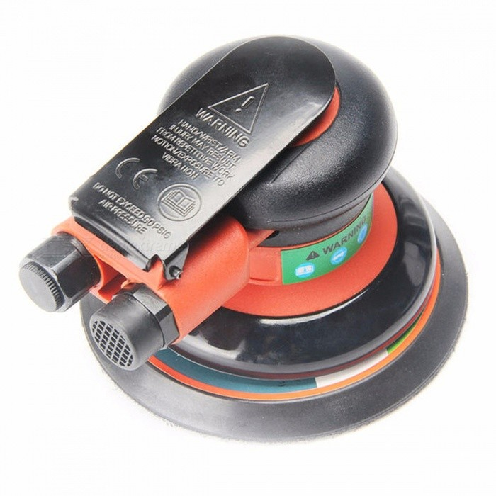 FivePears-High-Quality-5-125mm-Pneumatic-Polisher-Air-Eccentric-Orbital-Sander-Car-Polisher-Air-Tool-RED