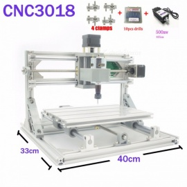 CNC-3018-ER-GRBL-Control-DIY-CNC-Machine-3-Axis-Pcb-Milling-Machine-Wood-Router-Laser-Engraving-Best-Toys-laser