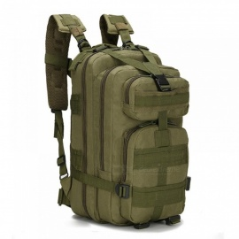 30L-Outdoor-Military-Tactical-Backpack-Molle-Bag-Army-Sport-Travel-Rucksack-Camping-Hiking-Trekking-Camouflage-Bag