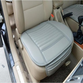 2-PCS-Breathable-Car-Interior-Seat-Cover-Cushion-Pad-Mat-for-Auto-Supplies-Office-Chair-with-PU-Leather-Bamboo-Charcoal