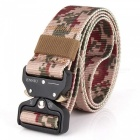 Belt-Men-New-Camouflage-Nylon-Durable-Tactical-Belts-for-Man-Special-Force-Combat-SWAT-Waistband-38cm-Width-AG-BLL-02-125cmCity-Camo