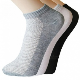 Socks Harajuku Style 1 Pair Stripe Leopard Print Women Sock Breathable Cotton Casual Sock 6 Color Comfortable Socks For Girls Ladies To Adopt Advanced Technology