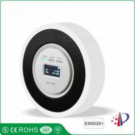 2-in-1-Carbon-Monoxide-and-Gas-Sensor-Poisoning-Detector-Natural-Gas-Alarm-High-Quality-Home-Safe-System