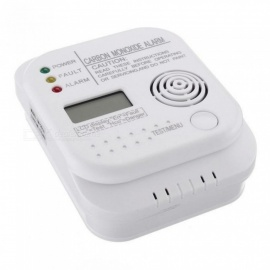 CO-Carbon-Monoxide-Alarm-Detector-with-LCD-Digital-Screen-Home-Security-Independent-Sensor-Safety