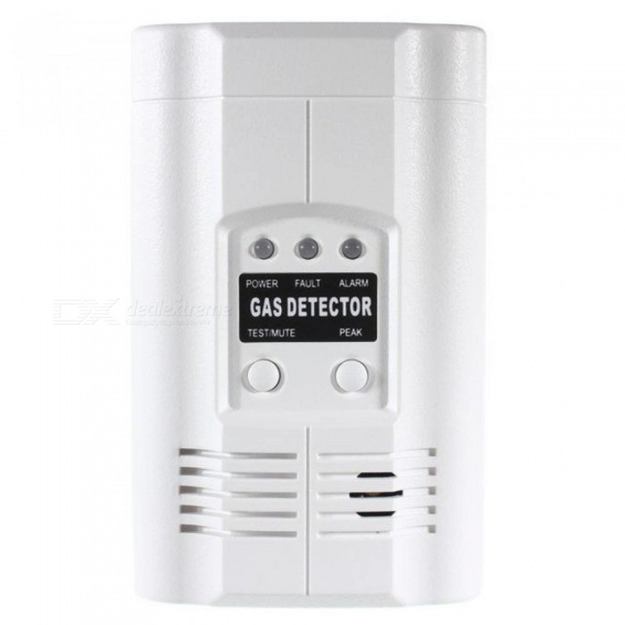 Carbon-Monoxide-Propane-LPG-LNG-Gas-Leak-Sensor-Warning-LED-Warning-Light-Alarm-Detector-Tester-Home-Security